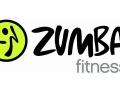 zumba-fitness-logo-46540