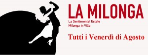 Villa Carrara di AgostoXFB